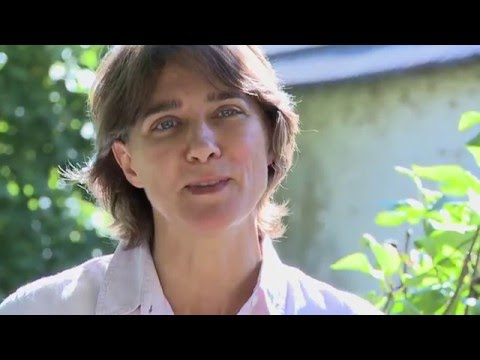 Trophée Trésor Vivant de l'Artisanat  - Isabelle Roché  - Fabricant de Pastel