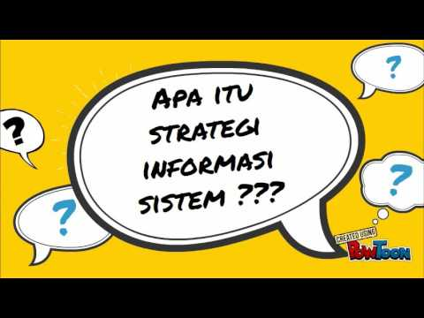 Write a Great Information Technology Strategic Vision | Planning | Tactics | Mission | IT Systems from YouTube · Duration:  3 minutes 4 seconds