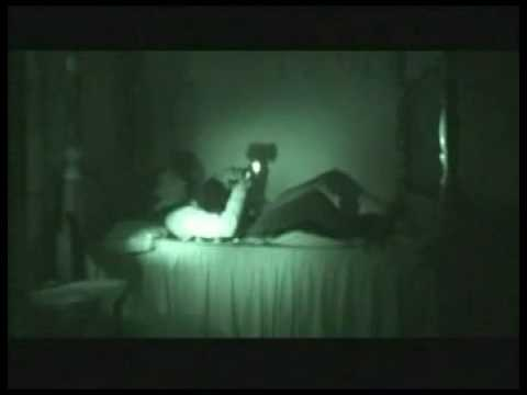 Ghost Adventures La Purisima Mission 3 Youtube