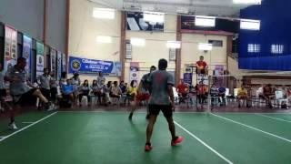 Download Mp3 FINAL KENCHI PIALA WALIKOTA CUP 2017 DI PADANG NMKC MEDAN vs RSKC