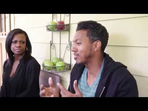 Bad Dad Rehab   Cast Member Wesley Jonathan Speaks
