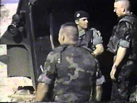 Tanks   lebanon marines tanksinlebanon 1 hires