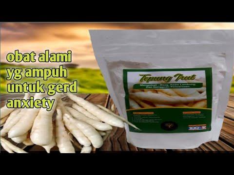 obat-herbal-alami-yg-terbukti-ampuh-untuk-asam-lambung