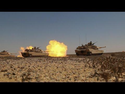 القوات المشتركة تتقدم باتجاه مدينة الحديدة  - نشر قبل 8 ساعة
