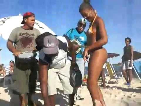Tranny fuck girl ass