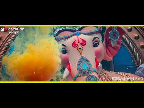 new-#ganpati-bappa-#2suptember-whatsapp-status-||-ganesh-chaturthi-status