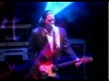 watch he video of Big Head Todd and The Monsters - Blue Water (Live at Red Rocks 1995)