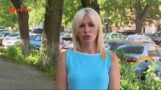 В Одессе девушки-подростки жестоко избили ровесницу и сняли видео (18+)