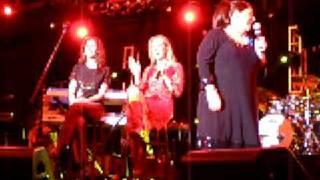 Wilson Phillips - Lola Story @ The Snoqualmie Casino, Snoqualmie, WA