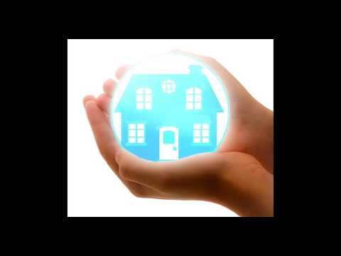 Home Car Insurance Quotes | Mortgages | Attorney