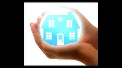 Home Car Insurance Quotes   Mortgages   Attorney