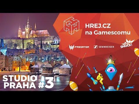 hrej-gamescom-2019-studio-praha-3