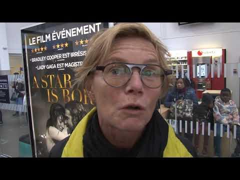Réactions De Voyageurs En Gare De Clermont-Ferrand