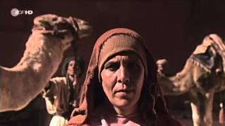 Mohammeds Erben - Die Geschichte der Araber - eine Welt im Umbruch - ZDF History