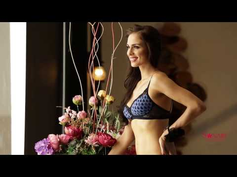 Sonari Collection 2017 - Video 1