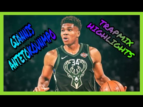 giannis-antetokounmpo-trapmix-highlights