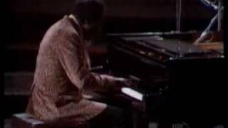 Giants of Jazz Holland 1971