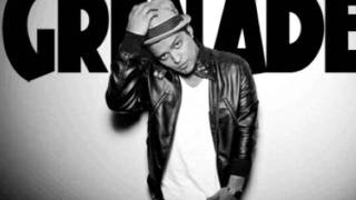 Bruno Mars - Grenade HQ (+MP3 download link)