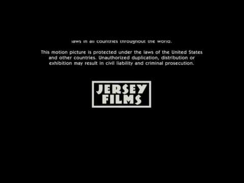 Jersey Films  MGM Distribution   2005