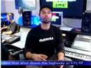DJ School for Kids - NBC 4 News Profiles Dubspot's Youth Program