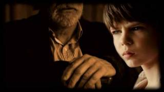 Repeat youtube video Νάνα Μούσχουρη ~ Το παιδί με το ταμπούρλο