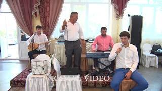 "Ахыска Турецкая песня группа ""Гюнеш"" НОВИНКА!!! Turkce"