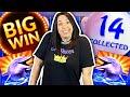 Slot Queen - YouTube