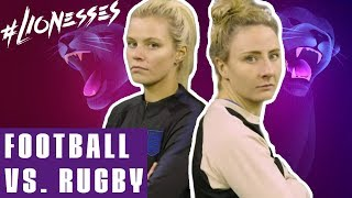 """""""You Just MEGGED Yourself!"""" 