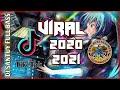 D SANTUY💃Full Bass 🔊 Viral On Tik Tok 2020-2021