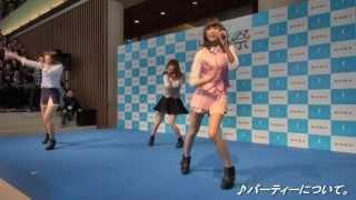 小西康陽氏プロデュースの新シングル「♪アイドルばかり聴かないで」 5月...