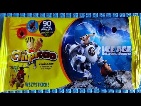 Ice Age Kollision Voraus Stream Kinox