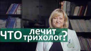 видео СТРАХОВОЕ ОБЩЕСТВО