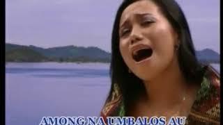 Download lagu didia ho hamong - The Heart ( Simatupang Sisters)