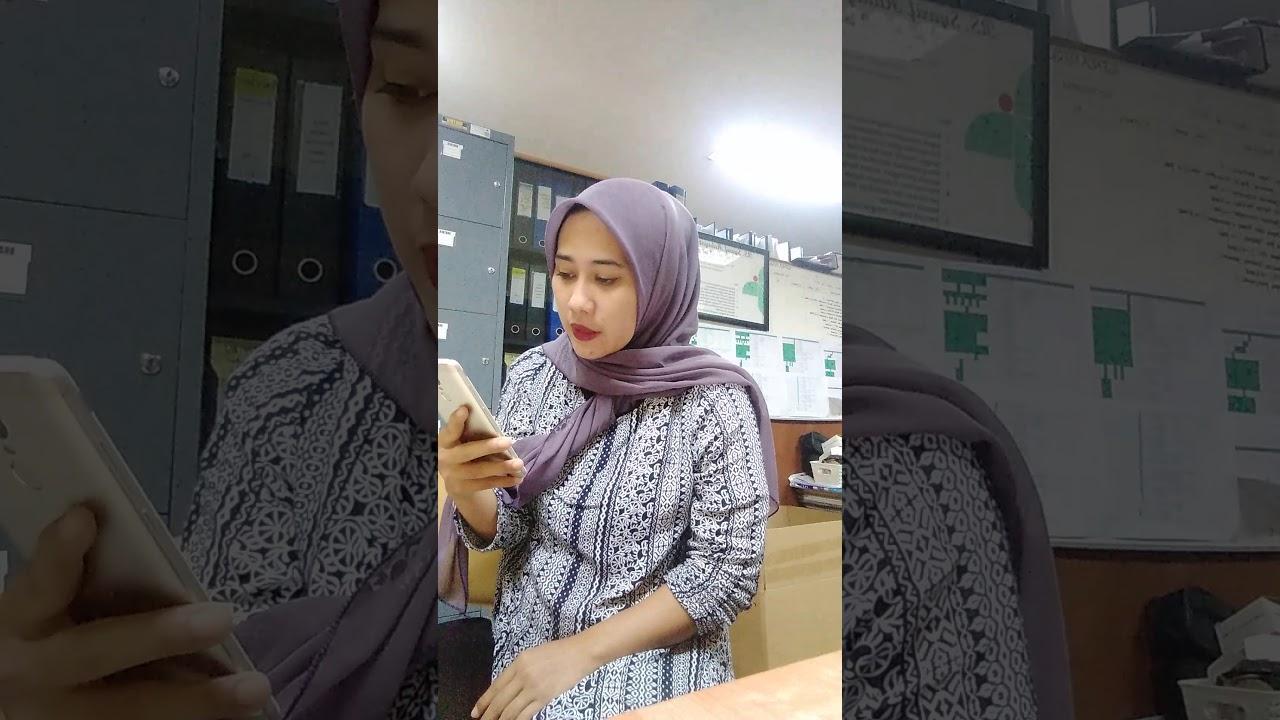 Tugas Bahasa Indonesia Halaman 153