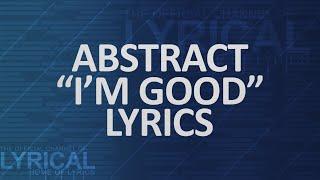 Abstract - I