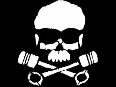 Клип Black Rebel Motorcycle Club - Conscience Killer