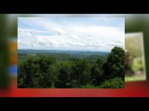 Greenbrier County Stupeflix Video for Business Software