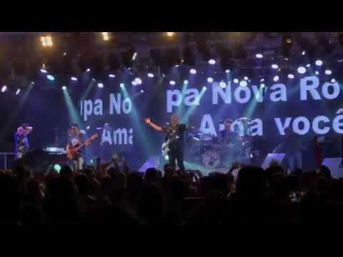 Roupa Nova-Whisky a go go