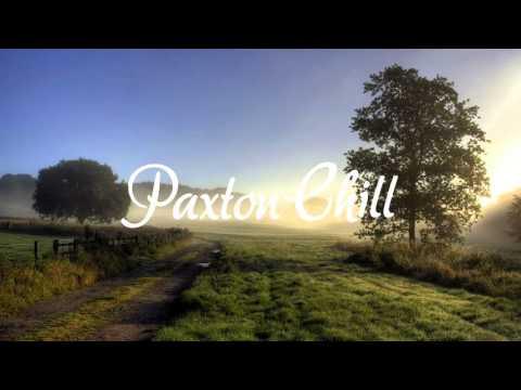 Passion Pit - Sleepyhead (octbr Remix)