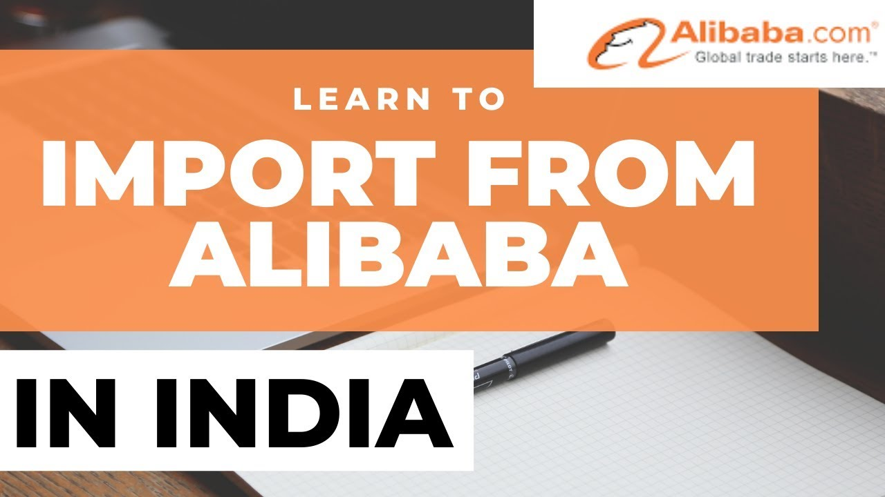 How To Buy From Alibaba In India In 2019 Hindi Step By Step Guidance Youtube Последние твиты от alibaba group (@alibabagroup). how to buy from alibaba in india in 2019 hindi step by step guidance