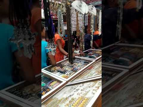 Smile Sale Javalapur Haridwar Uttarakhand