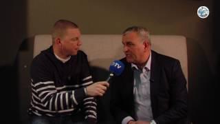 FC Den Bosch TV: Interviews informatieavond jeugdopleiding