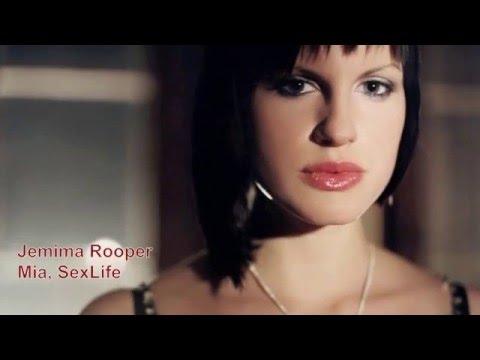 Compilation big natural tits xvideos