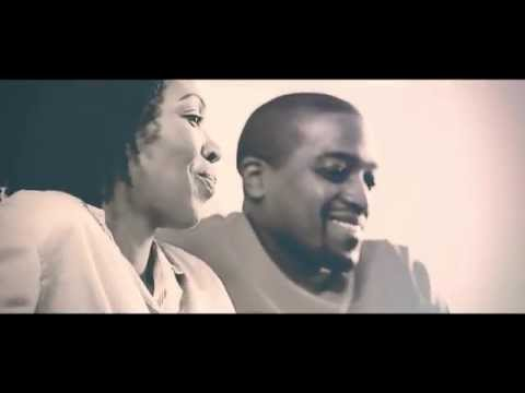 OPD - Wadiour (Parents) Official Video 2014