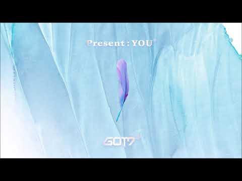 GOT7 - Lullaby Remix (Kor, Eng, Chi & Esp Ver)