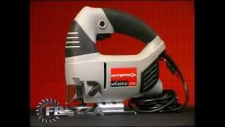 Электрический лобзик Интерскол МП-65 Э-01 (Видео обзор)(, 2013-03-20T14:46:45.000Z)