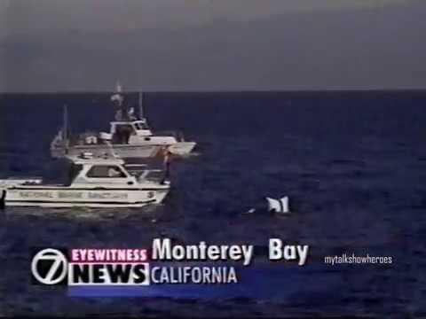 JOHN DENVER - OCT-12-1997- REST in PEACE