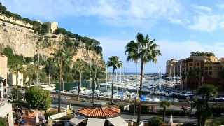 Монако (Monaco, Monte Carlo)(Подробнее здесь:http://o-france.ru/knyazhestvo-monako.html Княжество Монако-карликовое государство, ассоциированное с Франци..., 2013-09-04T16:53:22.000Z)