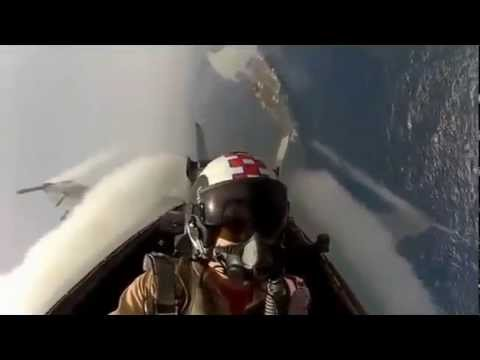 Fatboy Slim - Sunset (Bird of Prey) (USS Enterprise Checkmates Squadron)
