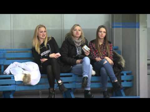28 февраля 2016  BigBoard – Нафтогаз України   4 - 1 (п.п. 7 - 8)